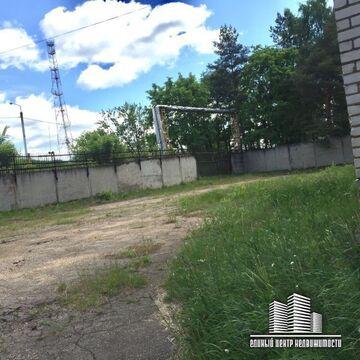Аренда производственного-складского помещения 420 м кв в г. Дмитров ул - Фото 4