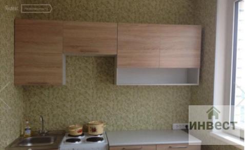 Продается однокомнатная квартира по адресу г Московский ул Бианки - Фото 4