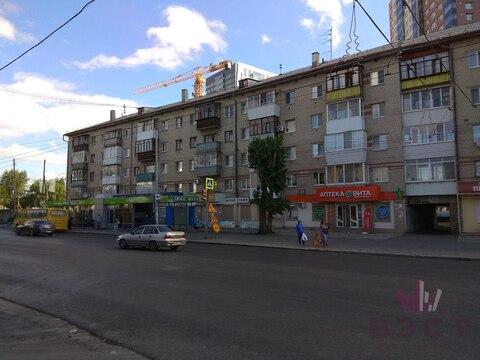 Квартира, ул. Белинского, д.163 к.Г - Фото 2