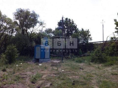 Продажа участка, Староживотинное, Рамонский район - Фото 1
