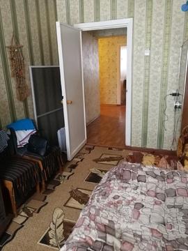Продается 3-х комнатная квартира в Кимрском районе, рядом с рекой Хотч - Фото 5