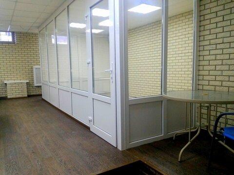 Для Цветочно торговли псн в центре Щербинки - Фото 4