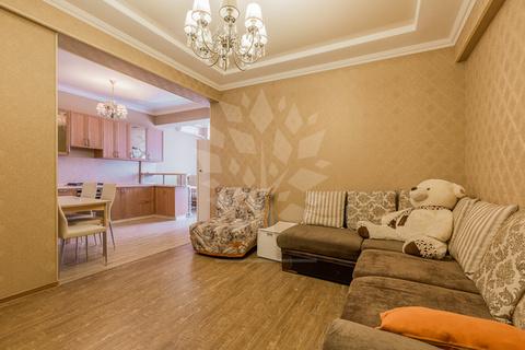 Продается большая квартира в заречном районе - Фото 2