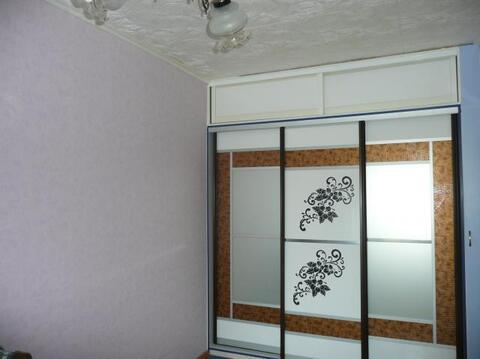 Продажа двухкомнатной квартиры в Сходне - Фото 5