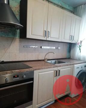 Объявление №55438879: Продаю 1 комн. квартиру. Сочи, ул. Абрикосовая, 19,
