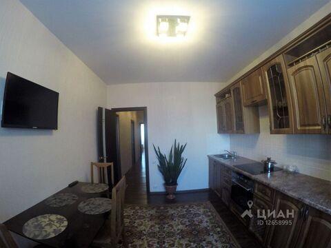 Продажа квартиры, Пенза, Ул. Сухумская - Фото 1