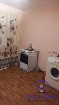 Сдам в аренду 1 комнатную квартиру в ЖК Суворовский - Фото 3