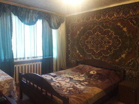 Аренда 2 ком.квартиры в Солнечногорске, центр - Фото 1