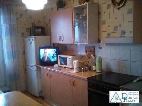 цены предложения снять квартиру дзержинский московской обл выполненных работ