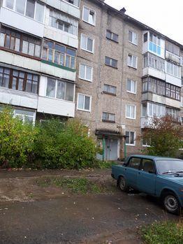 Продажа квартиры, Березники, Ул. Ломоносова - Фото 2