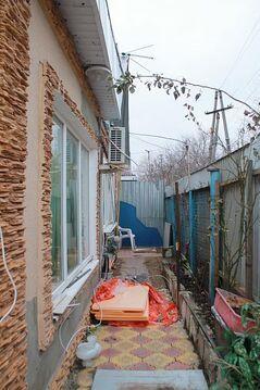 Продажа дома, Яблоновский, Тахтамукайский район, Ул. Пролетарская - Фото 3