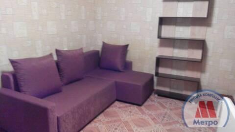 Квартира, ул. Свердлова, д.45, Аренда квартир в Ярославле, ID объекта - 332279555 - Фото 1