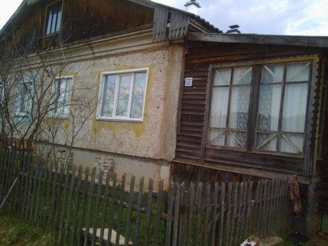 Продажа дома, 63.7 м2, с Волково, Верхняя, д. 71 - Фото 3