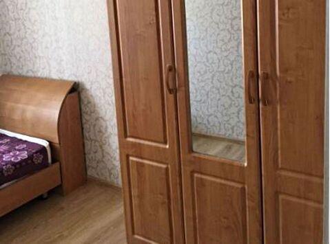 3-к квартира, Ростов-на-Дону,40 линия,1/1, общая 55.00кв.м. - Фото 2