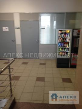 Аренда офиса 56 м2 м. Владыкино в бизнес-центре класса В в Марфино - Фото 3