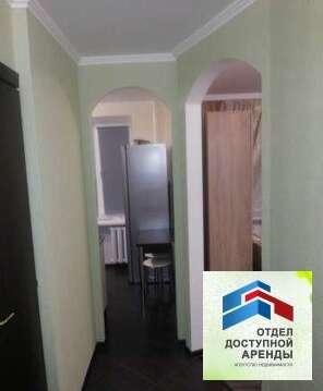 Квартира ул. Крылова 14 - Фото 5