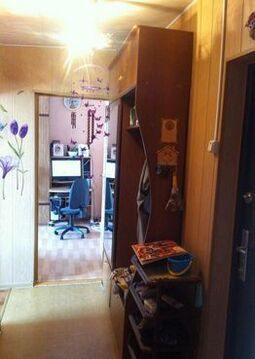 Продажа квартиры, Барабаш, Хасанский район, Ул. Центральная - Фото 2