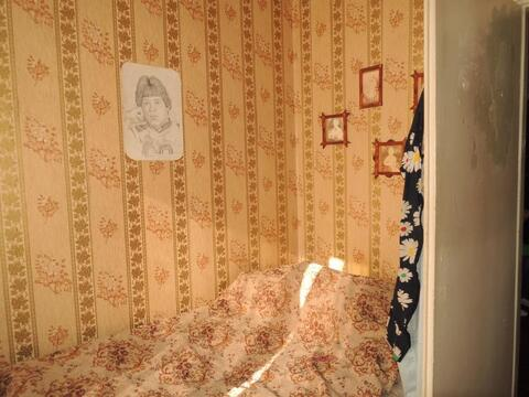 4х комнатная квартира, располагается в Центральном районе города - Фото 3