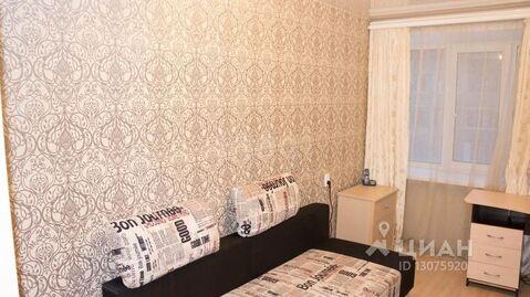 Продажа квартиры, Ярославль, Ул. Калинина - Фото 2
