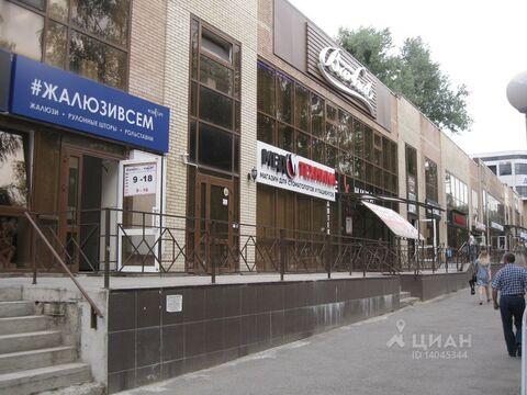 Аренда псн, Ставрополь, Ул. 50 лет влксм - Фото 1