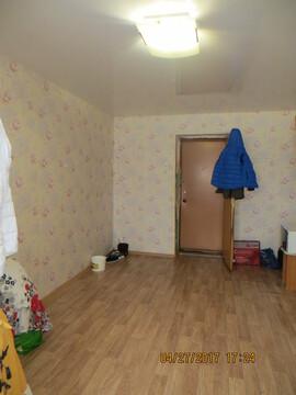 Продажа комнаты, Череповец, Ул. Вологодская - Фото 2