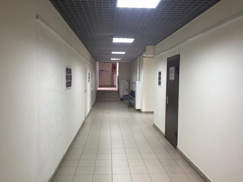 Сдам офис на Суздальской, 44 кв.м. - Фото 5