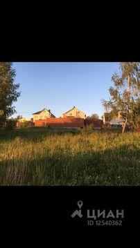 Продажа участка, Курск, Улица 2-я Лиственная - Фото 1