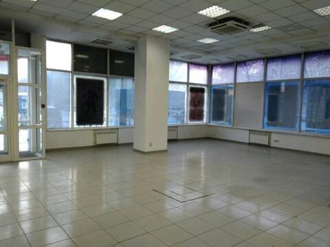 Аренда торгового помещения, Иркутск, Ул. Литвинова - Фото 2