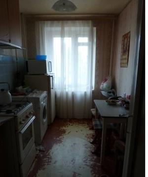 Продается 1/2 доли в 2-квартире по ул.Геологов 8 - Фото 5