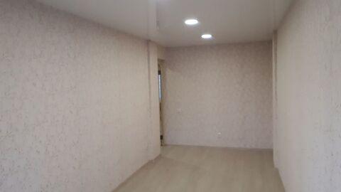 Продажа квартиры, Челябинск, Ул. Вагнера - Фото 5