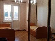 Сдается 3 комнатная квартира на ул.Б.Горная/район Сенного рынка - Фото 1