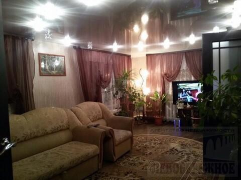 Продажа дома, Колывань, Колыванский район, Ул. Некрасова - Фото 5
