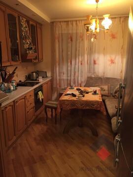 Продам 3-к квартиру, Краснознаменск г, улица Гагарина 9 - Фото 1