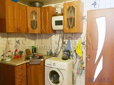 Продажа дома, Лужицы, Кингисеппский район - Фото 4
