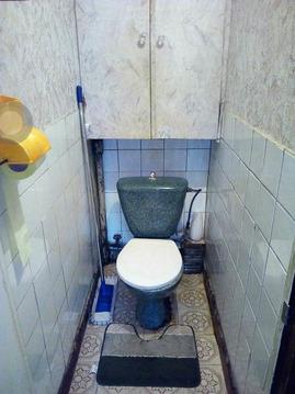 Аренда комнаты, м. Щелковская, 16я-парковая 27 - Фото 3