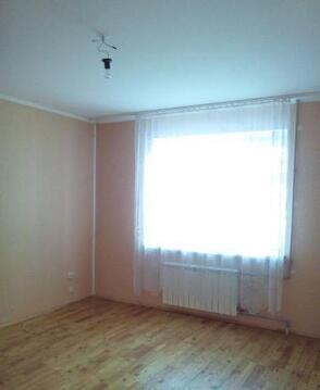 Продажа квартиры, Белгород, Ул. Конева - Фото 1