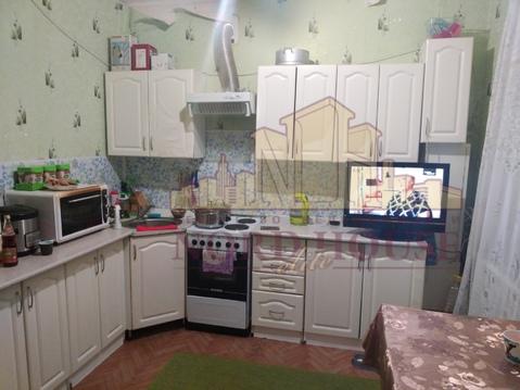 Продам 3-х комнатную квартиру Ленинградская, 7 - Фото 5