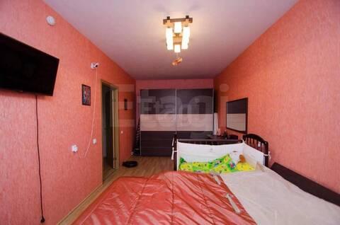 Продам 2-этажн. таунхаус 82.6 кв.м. Белгород - Фото 2
