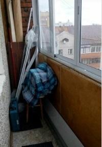 Продаётся 1-ком кв в Подмосковье, город Раменское, Центр! - Фото 5