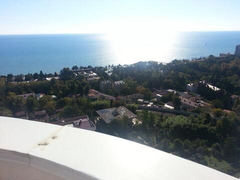 С панорамным видом на море - Фото 3