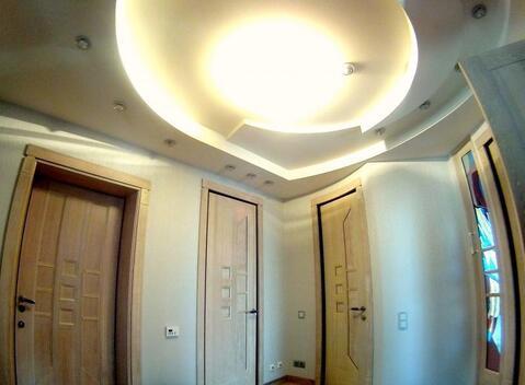 Сдается 4-комнатная квартира на Энгельса 15 - Фото 5