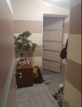 Продажа квартиры, Керчь, Ул. Володи Дубинина - Фото 4