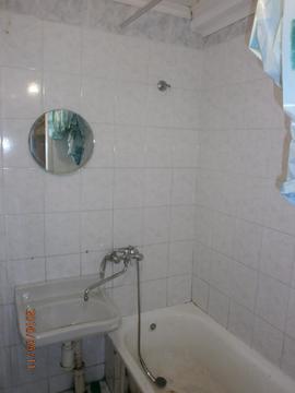 Продам 1 ком квартиру у/п ул.Кочубея 21 - Фото 5