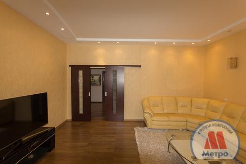 Квартира, ш. Тутаевское, д.103 - Фото 1