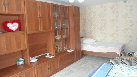 Продается 2-х комнатная квартира ул.Ческа-Липа - Фото 4