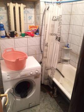 Ло п Токарево 3х комн кв 60 кв. 2 сотки земли - Фото 5