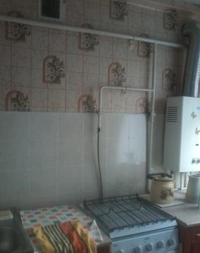 Квартира на Ольговке - Фото 3