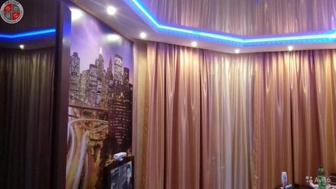 Продажа квартиры, Нижневартовск, Улица Героев Самотлора - Фото 1