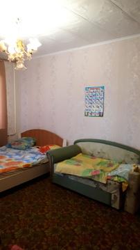 2-квартира в Юбилейном - Фото 2
