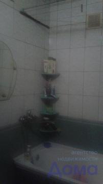 2-к квартира Кутузова, 29а - Фото 4